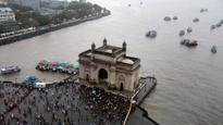 Monsoon reaches Maharashtra, Odisha and West Bengal