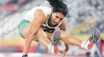 Anju Bobby George: I had borderline asthma and my TUE rejection cost me an Olympic medal