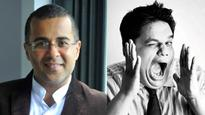 You can't arrest people for bad jokes: Chetan Bhagat backs Tanmay Bhat over Snapchat video row