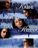 Karan Johar rejoices ten glorious years of Kabhi Alvida Na Kehna