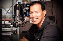 Interview: Dat Nguyen on Growing Up Vietnamese in Texas and Making NFL History