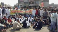 Quota row: Jats to resume agitation for reservation