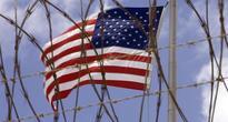 NSA Gitmo Link Reveals Entire Intelligence Community Corrupted