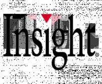 Swiss National Bank Has $1,625,000 Position in Insight Enterprises Inc. (NSIT)