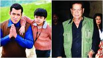 It is a very noble initiative by Salman and his father: JP Choksey