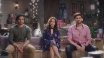 Kartik Aaryan's announcement video for 'Sonu Ke Titu Ki Sweety' is as good as his Pyaar Ka Punchnama monologues!