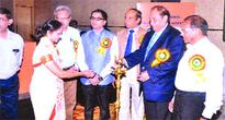Eighth International Echo Course & Workshop inagurated