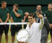 Why Narendra Modi has a hand in preventing Roger Federer from playing in India