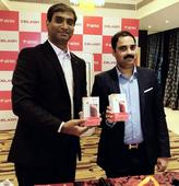 Airtel partners with Celkon to launch 4G smartphone at an effective price of Rs. 1349