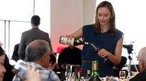 China may act againt EU wine imports