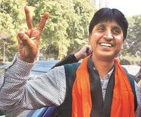 Kumar Vishwas: Sidelined by Arvind Kejriwal, but not willing to quit AAP