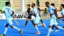India v/s Pakistan, Asia Cup Hockey: Time, live streaming and where to watch on TV
