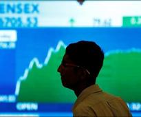 Market Review: Ease of biz, positive macro data propel equity indices to new highs