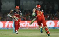 IPL 2016: Kohli-de Villiers show was magic, says VVS Laxman