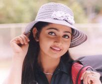 Actress, dancer Divya Unni heading for divorce: Report