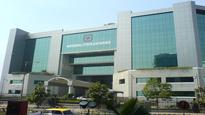 NSE revises limits for acceptance of bank guarantee from April 1