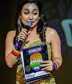 Kashish Queer Film Festival 2017: Jim Sarbh, Swara Bhaskar attend closing night; RJ Rohini owns the stage