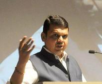 Sudhir Shrivastava named home secretary