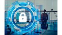 A security professional's guide to cyber insurance