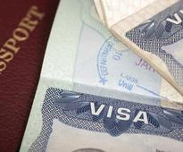 US to start accepting applications for H-1B work visas from April 1