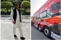 Looking for Alliance That Goes Beyond 2017 UP Polls: Akhilesh Yadav