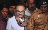 Chhagan Bhujbal, Former Minister, Is In Jail Cell He Built For Kasab