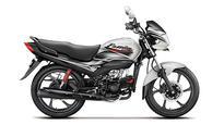 Spec comparo: TVS Victor 110 vs Honda Livo vs TVS Star City + vs Mahindra Centuro vs Hero Passion Pro