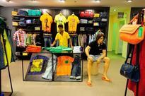 Benetton appoints Sundeep Chugh as CEO for India market