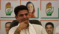 Sachin Pilot: BJP has messed up even foreign policy. Look at Nepal, Pakistan