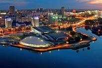 Belarus Scraps Visas For Short-term Visits