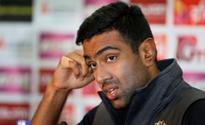 Comeback-man Ashwin stresses on practice games