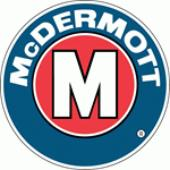 McDermott Announces Date for First Quarter 2016 Financial Results and Conference Call
