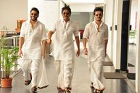 Nagarjuna, Amala to announce wedding details of Naga Chaitanya, Akhil Akkineni