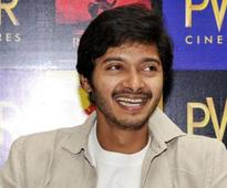 Shreyas Talpade to make his directorial debut with a Marathi film's remake