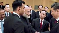 Situation in Kashmir has attracted 'international attention', willing to play 'constructive' role: China