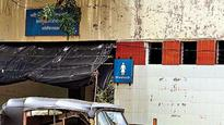 Police tell HC they don't want public toilet on Mohammed Ali Road footpath