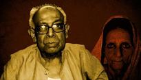 Syed Shahabuddin: A man who could win over even those who disagreed with him