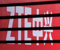 China's ZTE pleads guilty, settles U.S. sanctions case for nearly $ 900 million