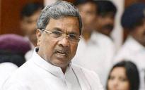 Trouble for Congress in Karnataka and Chhattisgarh