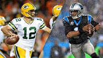 Rating each NFL team's confidence in QB situations