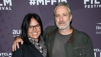 Jon Stewart and wife Tracey to open animal sa...