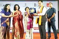Brahmaputra Valley Film Festival ends