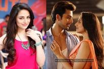 After Salman Khan, Zoya Afroz wants to work with Shah Rukh and Aamir!