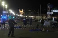France declares 3-day national mourning after truck attack in Nice kills 84