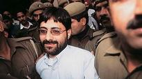 Former Delhi University lecturer SAR Geelani booked for sedition in Press Club incident