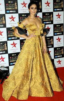 Ileana, Sonakshi, Kangana: Fashion fails!