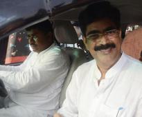 CBI names former RJD MP Mohammad Shahabuddin as accused in murder of journalist Rajdeo Ranjan