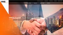 India: BPO firm WNS acquires US-based peer Denali for $40m