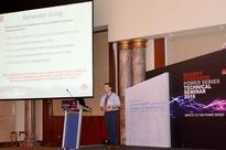 Nass Commercial hosts technical seminar