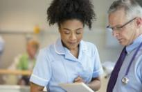 Further details of pharmacy contract change proposals published